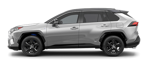 Toyota Of Greenfield >> Greenfield Toyota Dealer In Greenfield Ma Serving